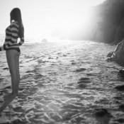 Shorelines-Matt-Kliener_thumb
