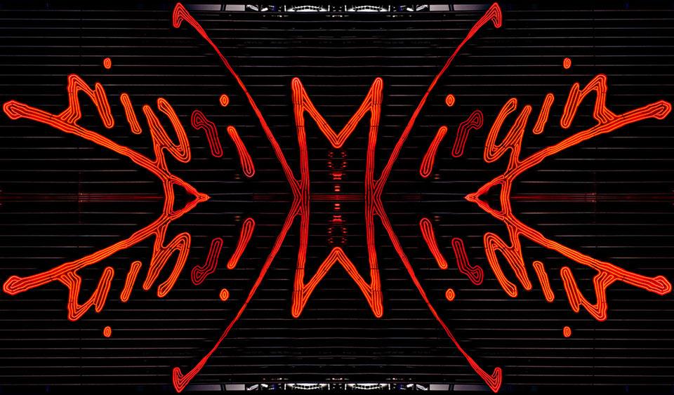 dagostino_09_terror_on-the_edge_of_nothingness