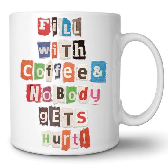 mixed-messages-mug