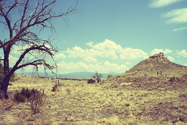 Mina-Georgescu-New_Mexico