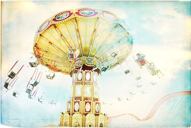 Mina-Georgescu-carousel