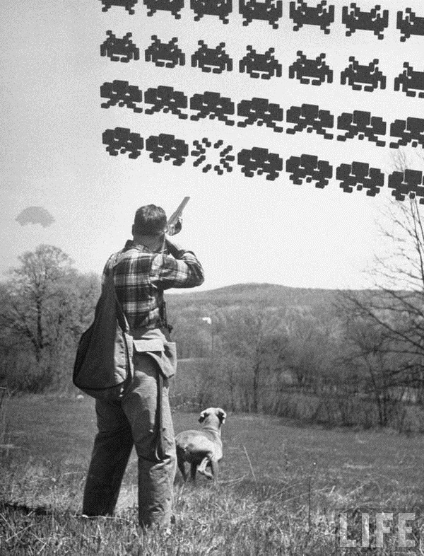 Space-Invaders-Life_thumb