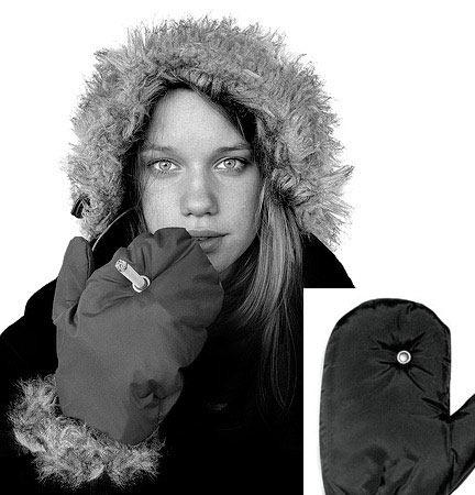 smoking-mittens