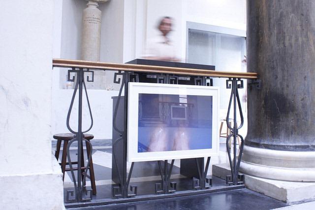 Annalisa-Pisoni-Installation