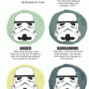 Five-Stages-of-Star-Wars-Revisionism-Fan-Grief_thumb