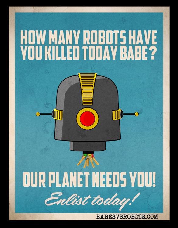how_many_robot_killed_thumb