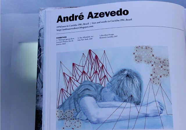 ANDREAZEVEDOART-IMG-ILLUSTRATION--NOW-VOL04-INT-CROP