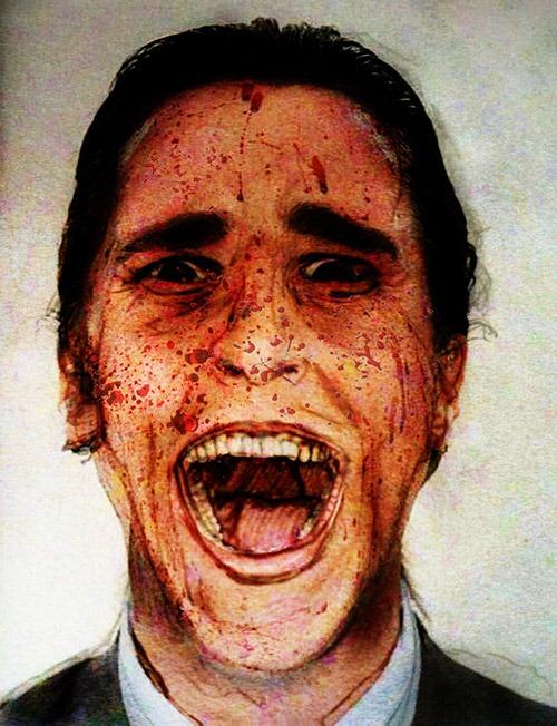 Peatree-Bojangles-american-psycho