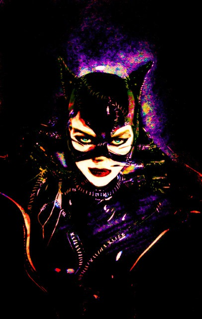 Peatree-Bojangles-catwoman