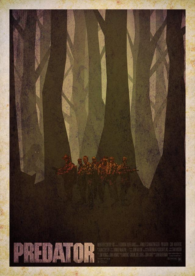 predator_poster_v1_by_dr_faustus