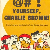 yourself-charlie-brown