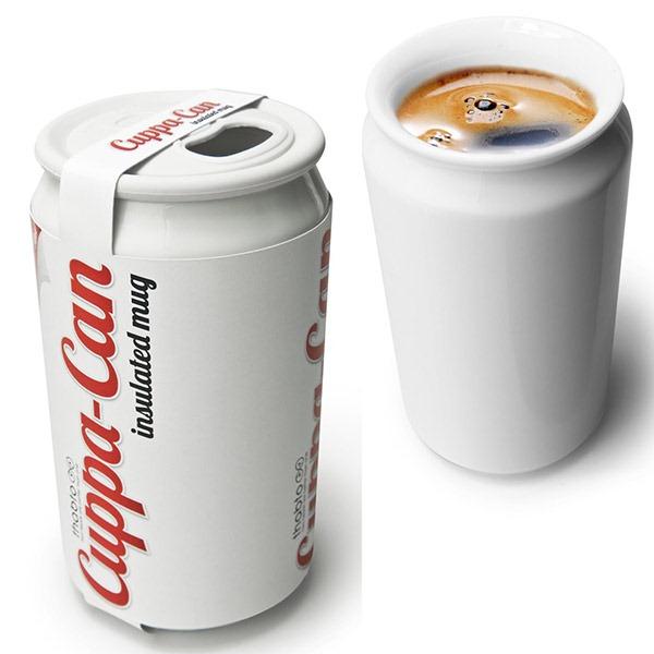 CuppaCan-Insulated-Mug