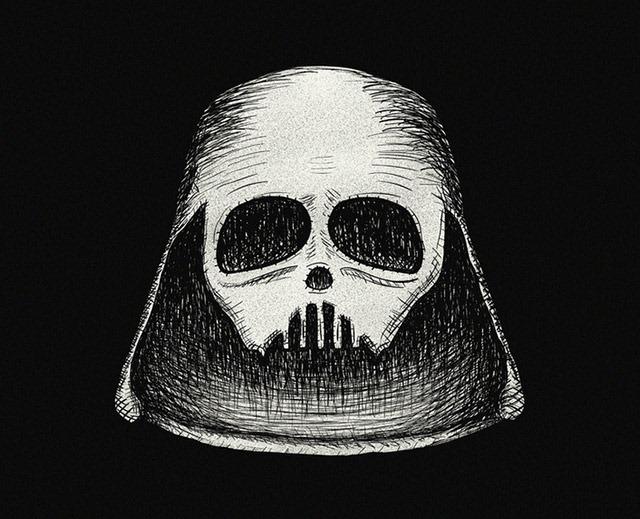 Death-Vader