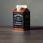Ecohols-Jack-Daniels_thumb