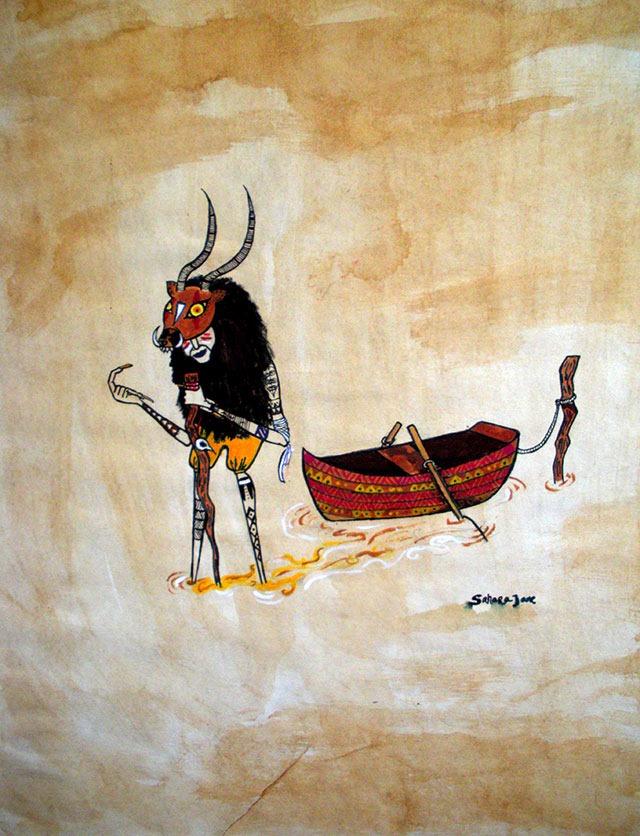 Unnamed-Sahara-Jane