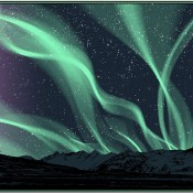 Aurora-Borealis-Dan-McCarthy_thumb
