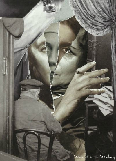 Silviu-&-Irina-Székely-Collages-4
