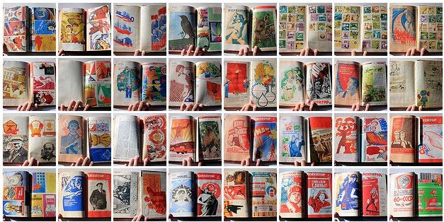 Dushanbe-Scrapbook_thumb