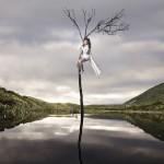 Ephemeral Memory – A Beautiful Photo Series on Indigenous Australians