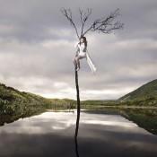 Ephemeral Memory - A Beautiful Photo Series on Indigenous Australians