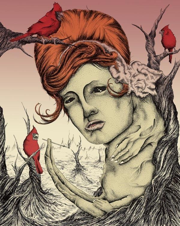 Matthew-Wade-Illustrations-3