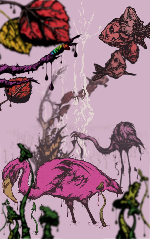 Matthew-Wade-Illustrations