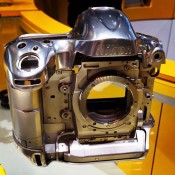 Nikon-D4-Magnesium-Alloy-Frame_thumb