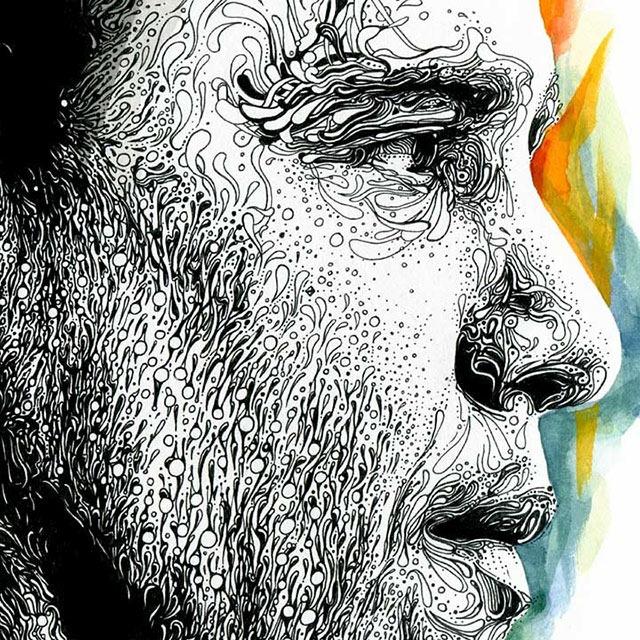 Obama_Detail1_2048
