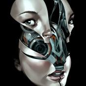 Future-Face-Billy-Nunez_thumb