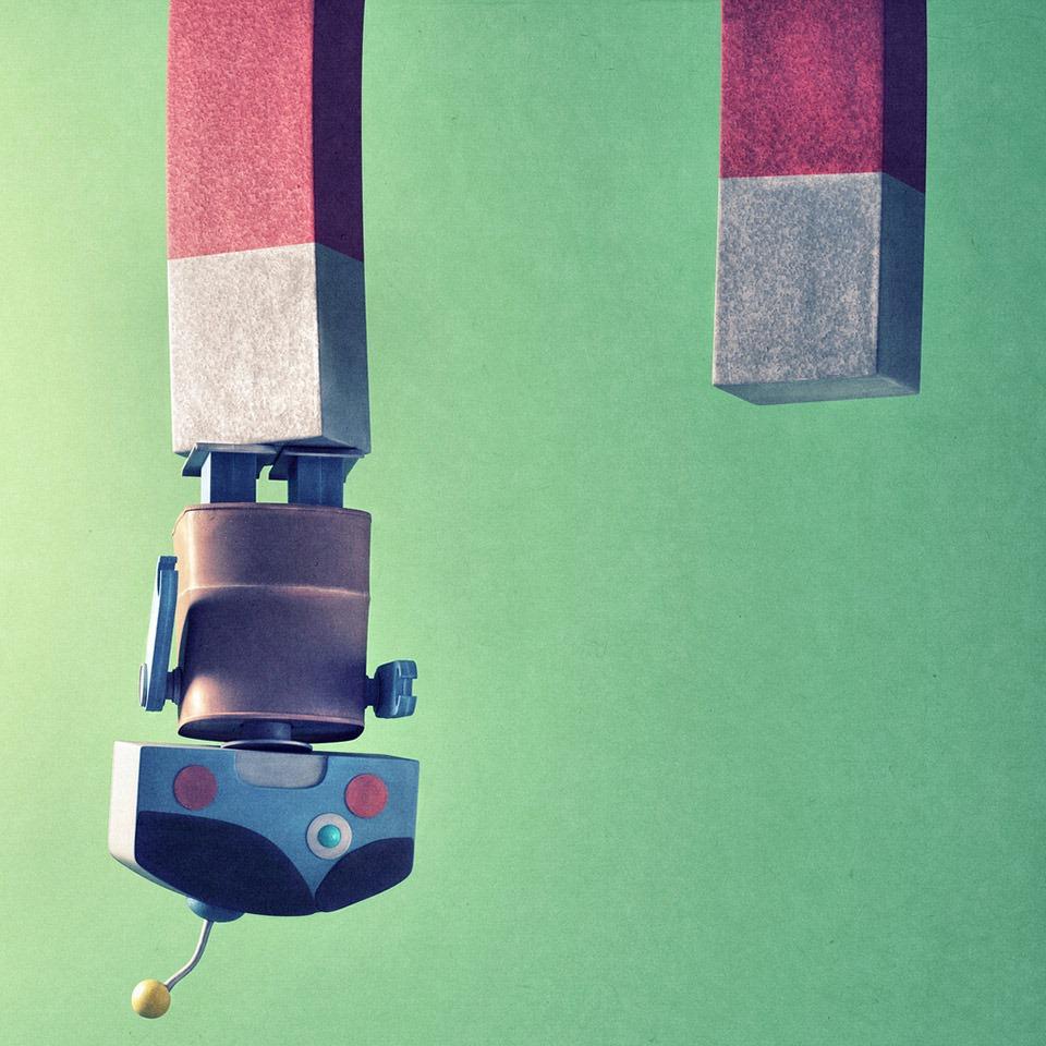 cornelius-magnet--otacon4130---JazJaz-Flickr-Pool