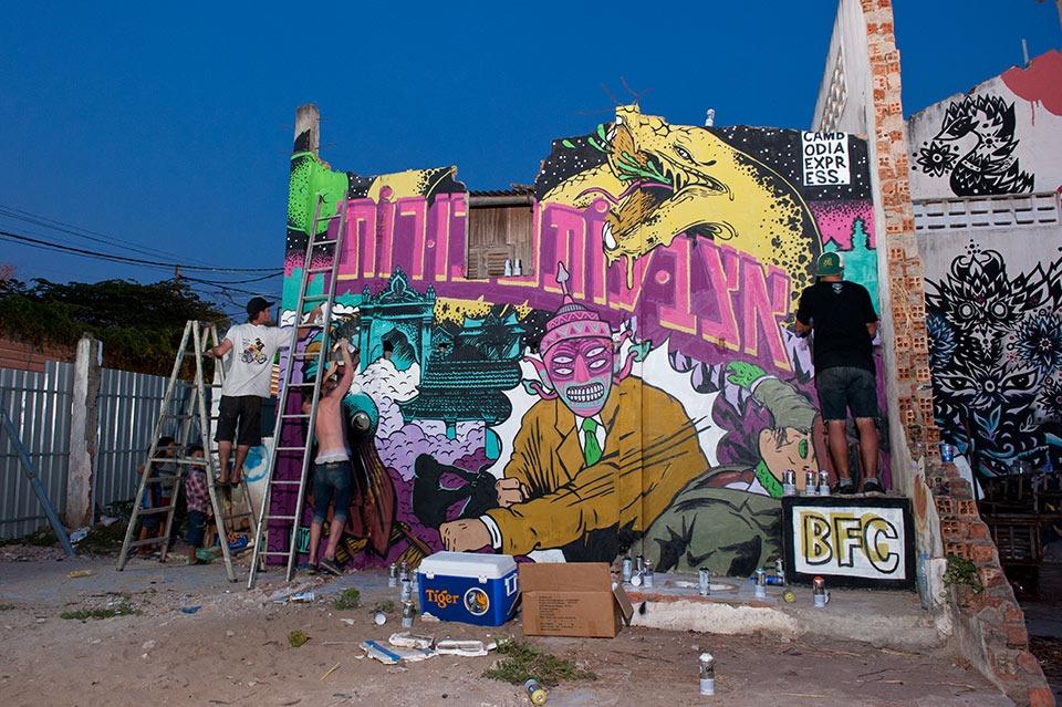 Cambodia-Reloaded-Wall-Graffiti-Day-Tiger-Translate