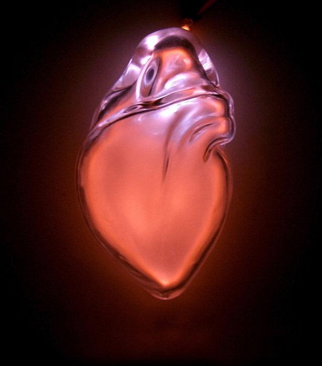 Heart-Jessica-Lloyd-Jones
