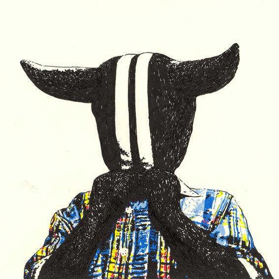 Joao-MT-Illustrations-2