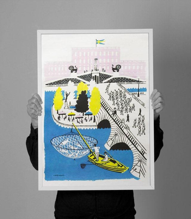 OlleEksell.se_Artprint