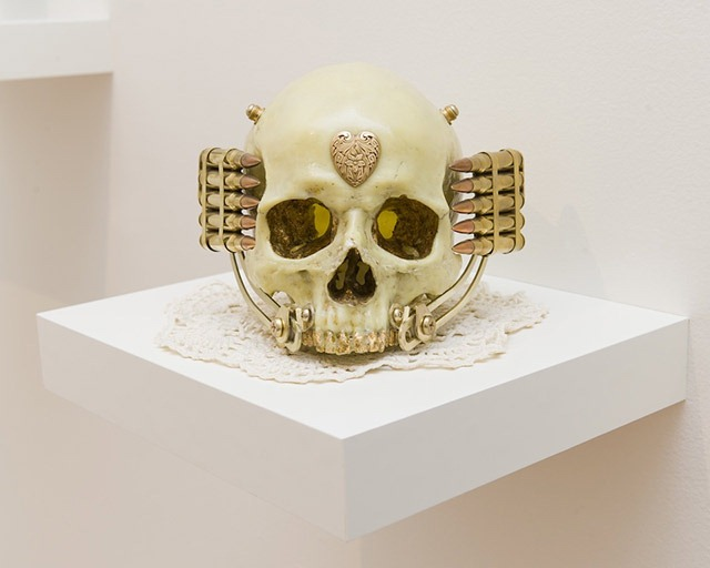 Ron-Ulicny---The-Skull-of-Sarah-Winchester