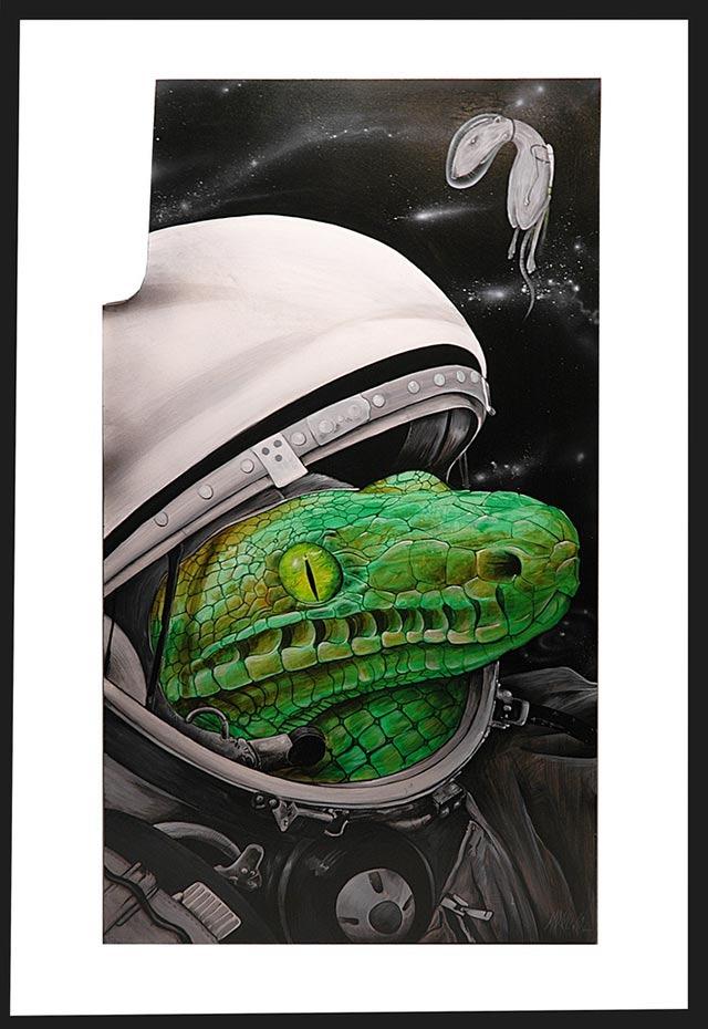 Serpent-Animal-Landing-Mr.-Klevra