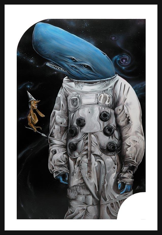 Sperm-Whale-Animal-Landing-Mr.-Klevra