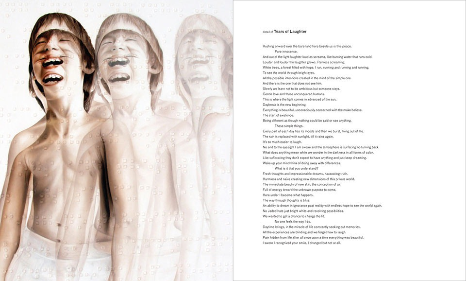 Tears-of-Laughter-Blind-Roy-Nachum-med