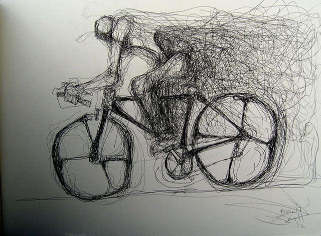 sketch14b_BrianSmith