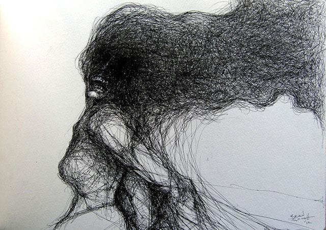 sketch31_BrianSmith