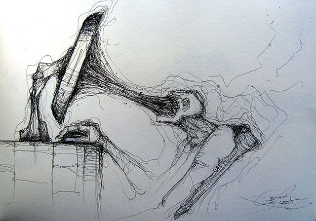 sketch9_BrianSmith