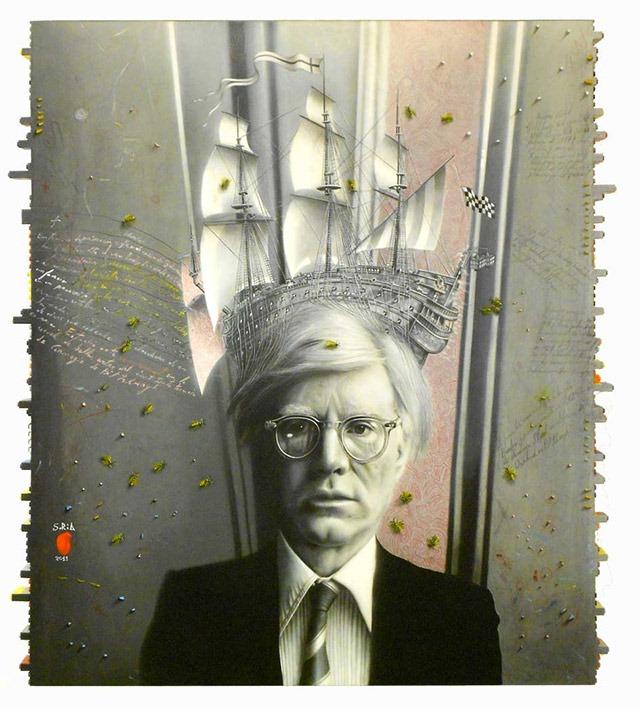 Andy-Warhol-59x69-2011-mario-soria