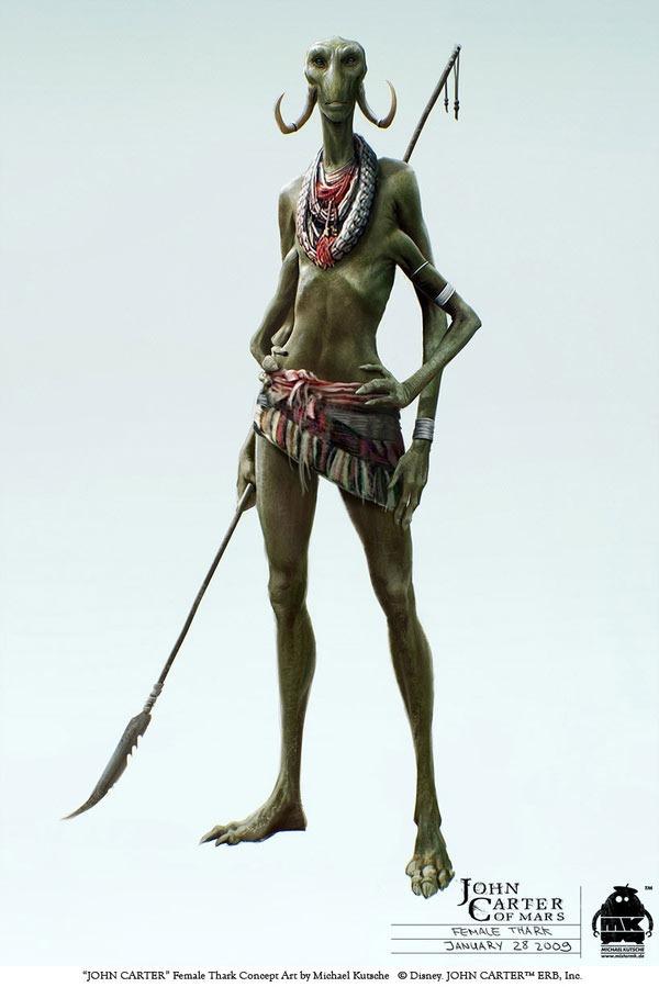 John-Carter-Michael-Kutsche-Character-Design-Female-Thark