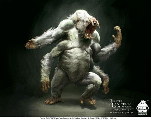 John-Carter-Michael-Kutsche-Character-Design-White-Apes-2