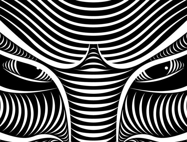 Joker-Versus-Illustrations-Patrick-Seymour-Closeup