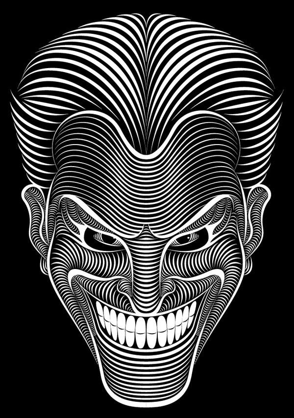 Joker-Versus-Illustrations-Patrick-Seymour