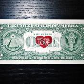 Skye-Nicolas-buy-some-love-dollar-large_thumb