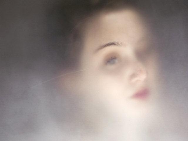 Underwater-Erin-Mulvehill-02