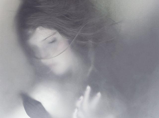 Underwater-Erin-Mulvehill-08