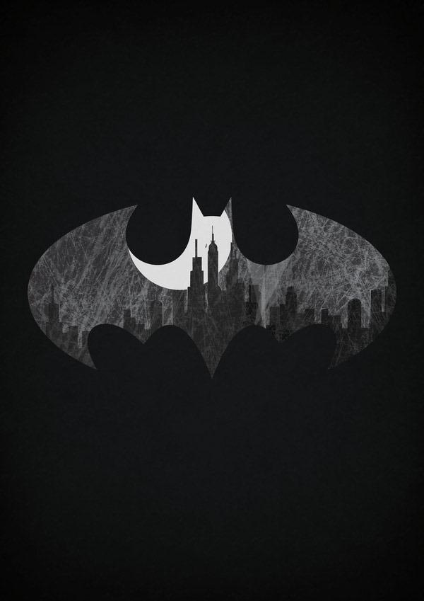 Batman-Alex-Litovka